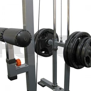 plate-loaded-lat-pulldown