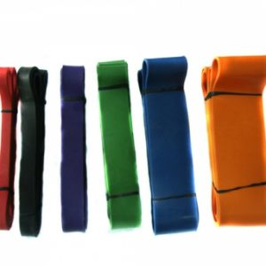 Gym Powerbands
