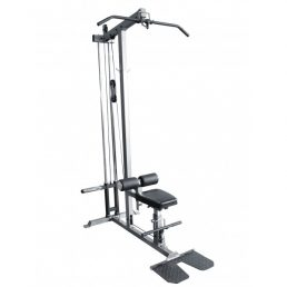 plate-load-lat-pulldown