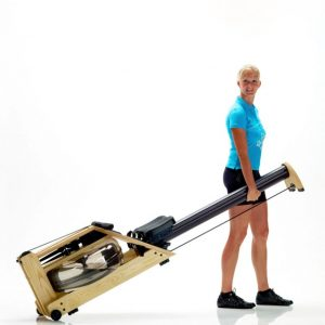 waterrower-a1