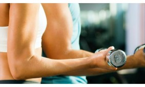 Are You Looking For Cheap Cheap Gym Equipment
