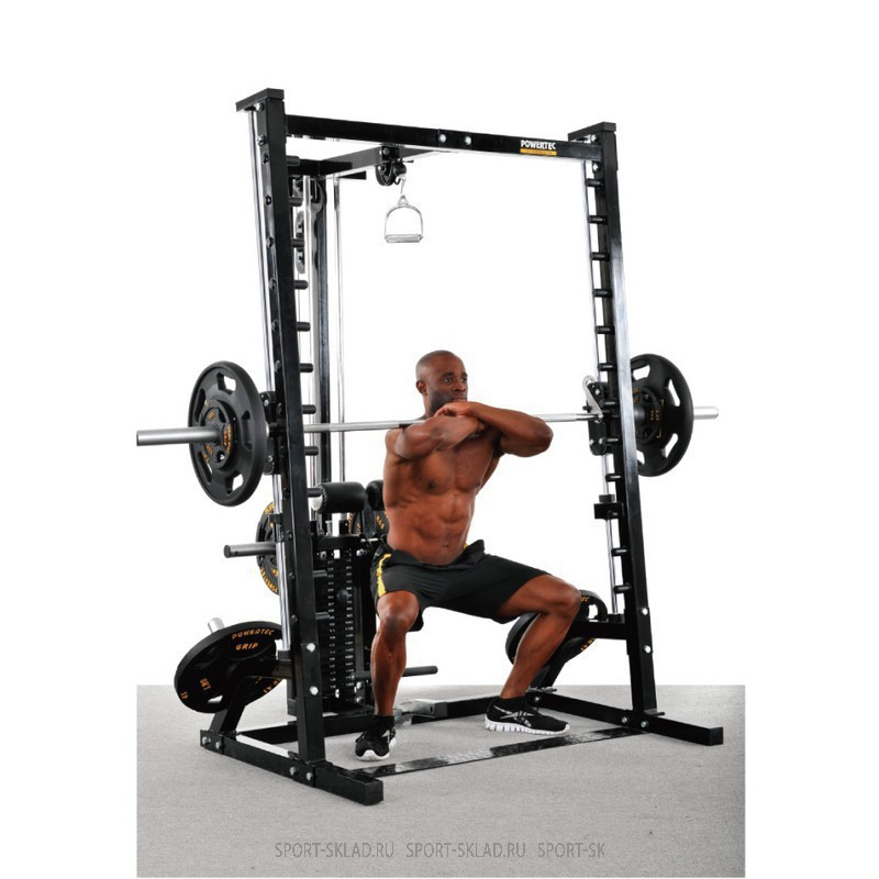Gym equipment package schools and corporate holistic gym equipment