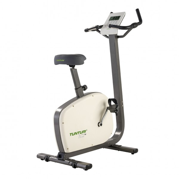 Tunturi 2.1 Exercise Bike