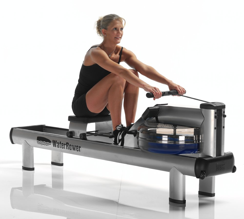 Looking for Gym Equipment South Africa? - Holistic Gym ...
