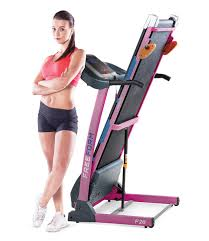 F20 Home Treadmill