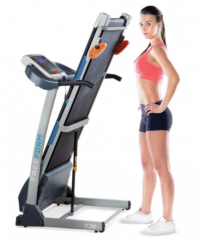 Freeform 20 Home Treadmill
