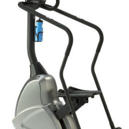Proteus Gym Stepper