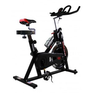 Vortex V6 Home Spin Bike