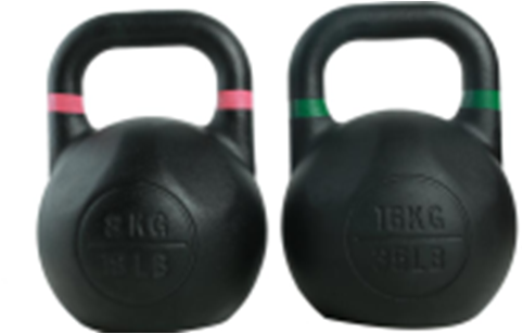 kettlebell-competition