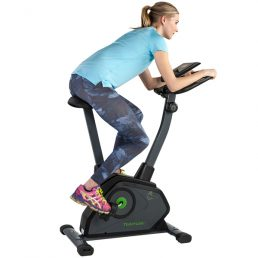 Exercise Bike Tunturi Cardio Fit B35 2