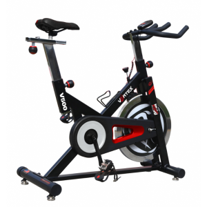 Home Spinning Bike V500