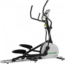 C85 Elliptical Trainer