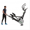 C85 Elliptical Cross Trainer